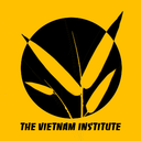 The Vietnam Institute